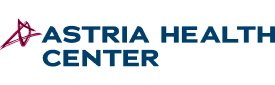 Astria Health Center